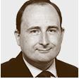 Mgr. Tomáš Černý