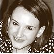 Mgr. Veronika Kadlecová